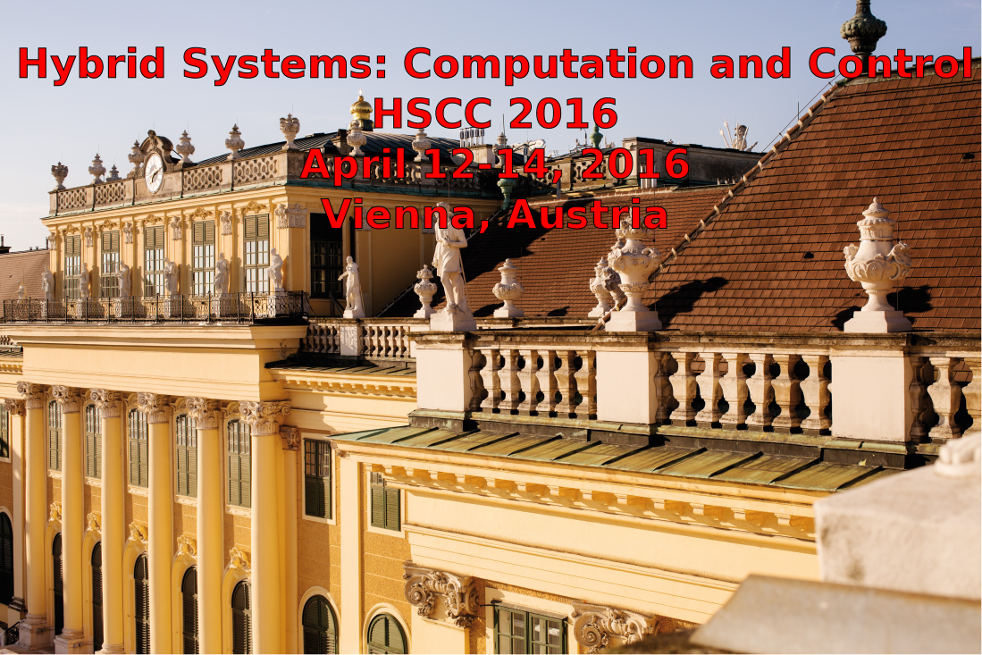 http://2016.hscc-conference.org
